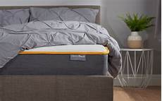 sleepsoul comfort 800 pocket mattress mattress