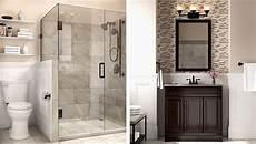 3 4 Bathroom Designs Design Ideas For A 3 4 Bathroom