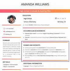 Hobbies And Interests On A Resume Hobbies And Interests For Resume In 2019 150 Examples