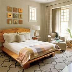 Cozy Bedroom Ideas 30 Best Modern Bedroom Decorating For Your Cozy Bedroom