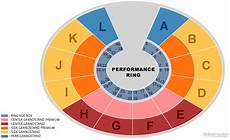Cirque Orlando Seating Chart Old Turner Field Grey Lot Atlanta Tickets Schedule
