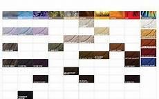 Pravana Chromasilk Color Chart Pravana Chroma Silk Color Lush 6 N English Toffee 2 Oz Ebay