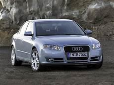 Audi A4 2005 Auta Na Plochu Tapety Wallpapers Illinois Liver
