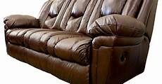 how to repair a cracked leather sofa ehow uk