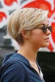 kurzhaarfrisuren damen ovales gesicht mit brille kurzhaarfrisuren 2016 damen suche frisuren