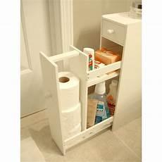 proman bathroom 22 75 quot x 6 25 quot free standing cabinet