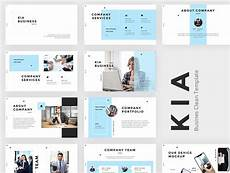 Powerpoints Templates The Top 30 Advanced Math Powerpoint Templates 2020