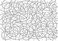 Ausmalbilder Ostern Nach Zahlen Malen Nach Zahlen Ab 6 Jahren Buch Bei Weltbild Ch Bestellen