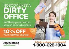 Cleaning Services Ads 22 Brilliant Cleaning Services Amp Janitorial Direct