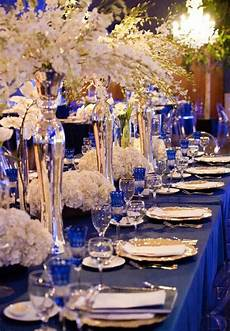 10 of the best colors matching royal blue ann roberts
