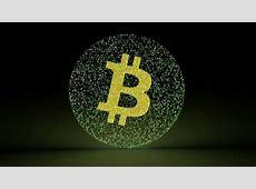 Bitcoin Wallpapers ·? WallpaperTag