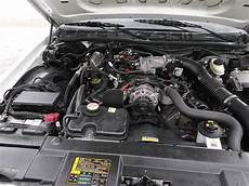 2003 Crown Victoria Check Engine Light 2006 Ford Crown Victoria Pictures Cargurus