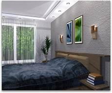 Bedroom Home Lighting Tips Live Home 3d Interior Lighting Tips Ambient Lighting