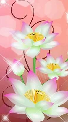 flower wallpaper zedge flower ringtones and wallpapers free by zedge