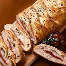 appetizers bread italian appetizer bread for starters