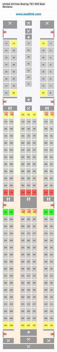 Boeing 767 400 Seating Chart Air India Express Boeing 737 800 738 Seat Map Airline