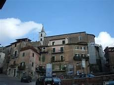 www di roma it fabrica di roma