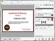 Leaflet Creator Download Easy Flyer Creator 3 0