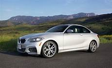 bmw new 3 series 2020 2 2020 bmw 2 series release date review specs coupe