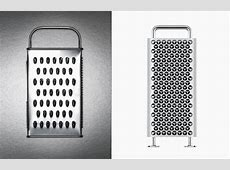 Apple Mac Pro: an expensive modular Mac for us to envy