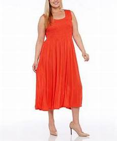 zulily plus size clothes for 129 best zulily plus size images zulily plus size plus