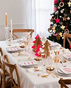 amazing diy christmas tablescapes that will knock your