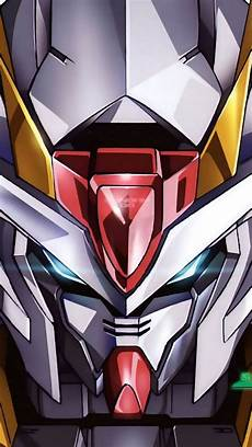 gundam iphone 7 plus wallpaper iphone 5 anime gundam wallpaper id 547962 android