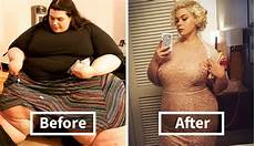 50 before and after weight loss pictures that