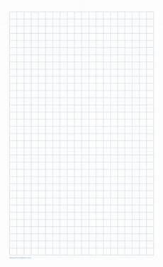 Light Blue Graph Paper Printable 3 8 Inch Light Blue Graph Paper For Paper