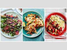 52 Heart Healthy Dinner Recipes That Don't Taste Like Diet