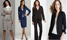 What Should A Woman Wear To An Interview What To Wear To An Interview Glassdoor