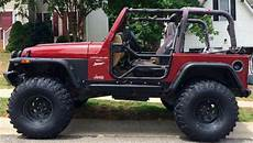 98 Jeep Wrangler Lights For Sale 98 Tj Richmond Virginia Jeep Cj Jeep Wrangler