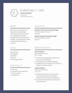 Tabular Cv Template Cv In Tabular Form 18 Tabular Resume Format Templates