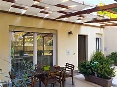 veranda roma elegante abitazione con veranda nel centr homeaway