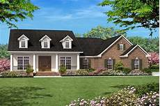 Floor Plans Of House 3 Bedrm 1500 Sq Ft Country House Plan 142 1010