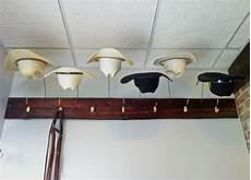 Hat Hanger Ideas 27 Unique And Cool Hat Rack Ideas Check It Out