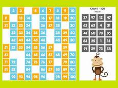Abcya Com 100 Chart Number Chart Game Abcya