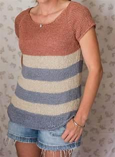 knit summer free knitting patterns summer tank tops sheideas