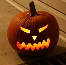 Skinny Pumpkin Designs Possessed Squash Pikmin Fandom Powered By Wikia