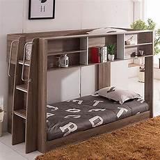 dux bunk bed single king single
