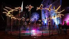 District Lighting Group Waterfont Sculpture Lighting Google 검색 Toronto Light