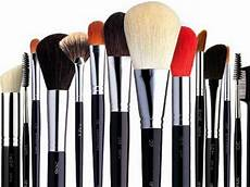 makeup brushes redefining the of how important is a