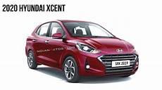 hyundai xcent 2020 2020 hyundai xcent nios grand i10 nios sedan rendered
