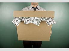 Big Money Movement Strategy PDF Download Link   Forex