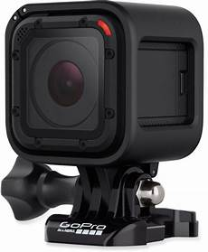 How To Use A Gopro Hero 4 Gopro Hero4 Session Camera Rei Co Op