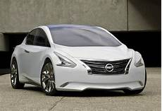 2019 nissan altima coupe 2019 nissan altima coupe parts used spirotours