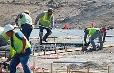 Job Site Contractor Resources Public Works