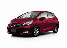 Honda Electric Fit 2020 2020 honda fit jazz renderings look cool though not