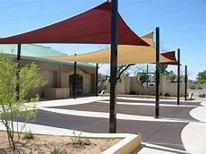 Concrete Sunshade Design Shade Sail Google Search Patio Shade Patio Sun Shades