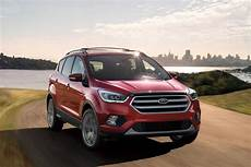2020 ford crossover new suvs crossovers cuv s find the best one for you